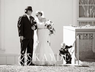 Kayden-Studios-Favorites-1035