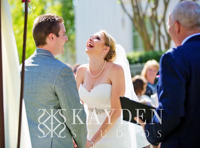 Kayden-Studios-Favorites-1043