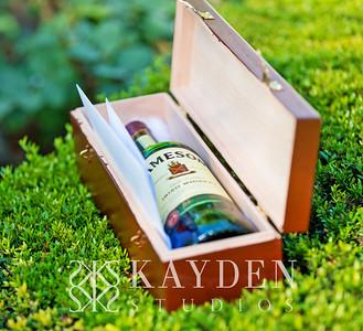 Kayden-Studios-Favorites-1033