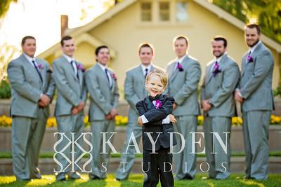 Kayden-Studios-Favorites-1005