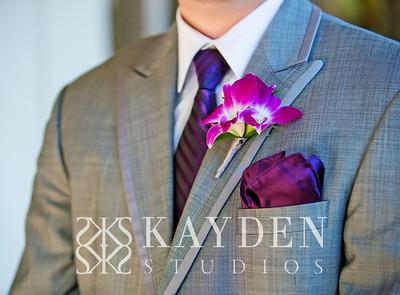 Kayden-Studios-Favorites-1003
