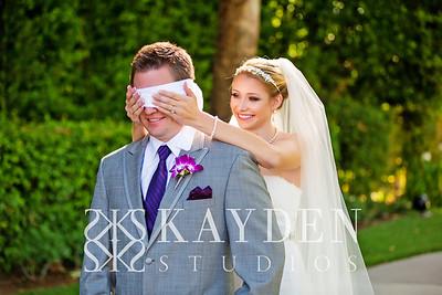 Kayden-Studios-Favorites-1027