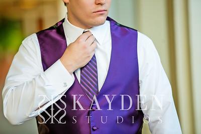 Kayden-Studios-Favorites-1001