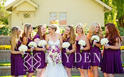 Kayden-Studios-Favorites-1023