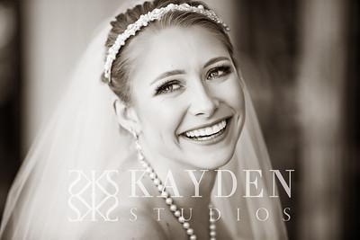 Kayden-Studios-Favorites-1020