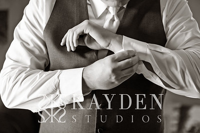 Kayden-Studios-Album-Edits-6002