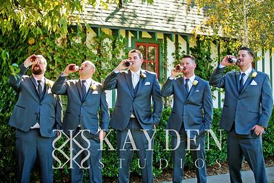 Kayden-Studios-Album-Edits-6008