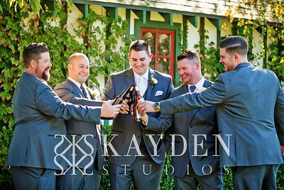 Kayden-Studios-Album-Edits-6009