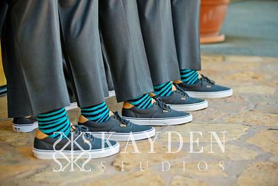 Kayden-Studios-Album-Edits-6012