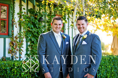 Kayden-Studios-Album-Edits-6005