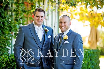 Kayden-Studios-Album-Edits-6006