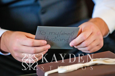 Kayden-Studios-Album-Edits-6022