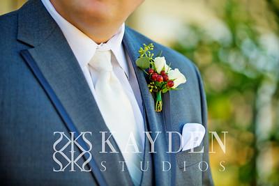 Kayden-Studios-Album-Edits-6013