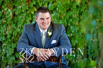 Kayden-Studios-Album-Edits-6003