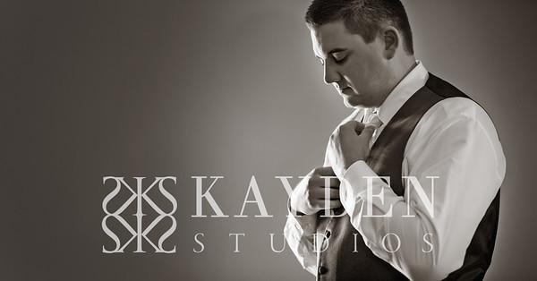 Kayden-Studios-Album-Edits-6000
