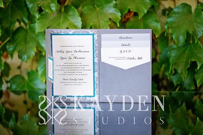 Kayden-Studios-Album-Edits-6019