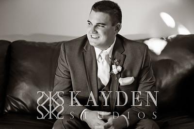 Kayden-Studios-Album-Edits-6001