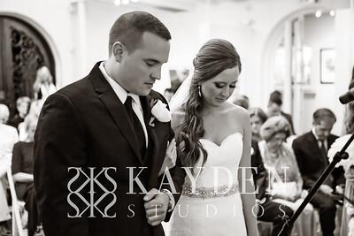 Kayden-Studios-Favorites-526
