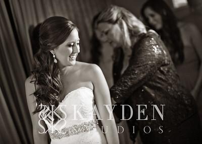 Kayden-Studios-Favorites-511