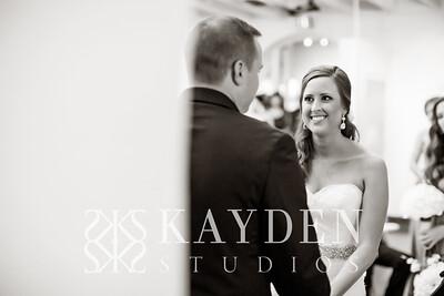 Kayden-Studios-Favorites-528