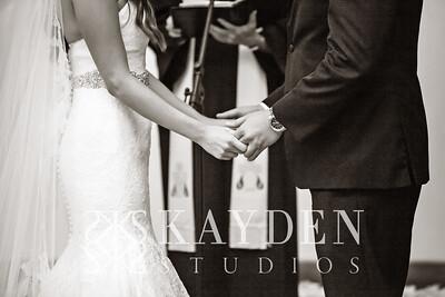 Kayden-Studios-Favorites-529