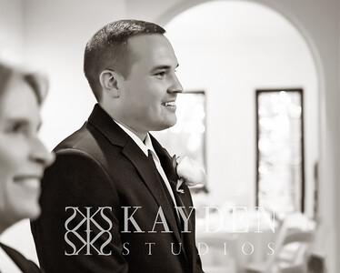 Kayden-Studios-Favorites-524