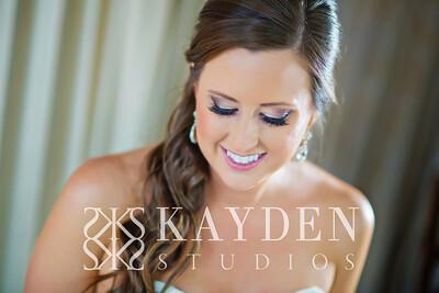 Kayden-Studios-Favorites-513