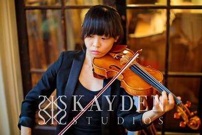Kayden-Studios-Favorites-523