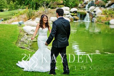 Kayden-Studios-Favorites-1011