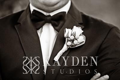 Kayden-Studios-Favorites-1009