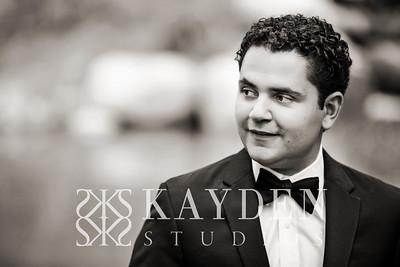 Kayden-Studios-Favorites-1008
