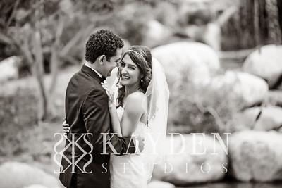 Kayden-Studios-Favorites-1025