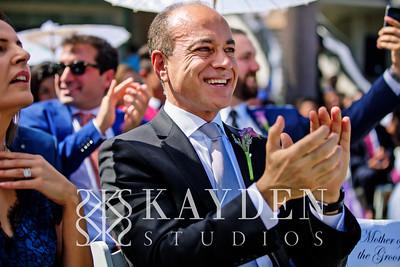 Kayden-Studios-Favorites-5028