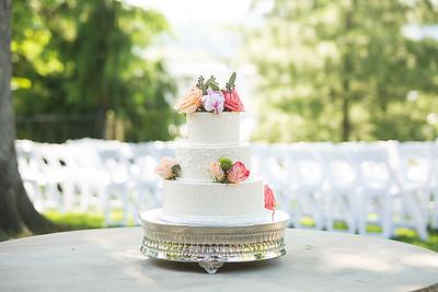 Lexington Kentucky & Destination Wedding Photographer | Love & Lenses Photography