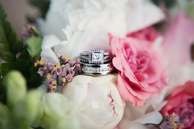 Love & Lenses | Lexington Wedding Photography