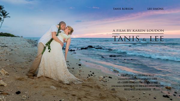 Tanis & Lee