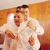 Boudreaux Wedding Video