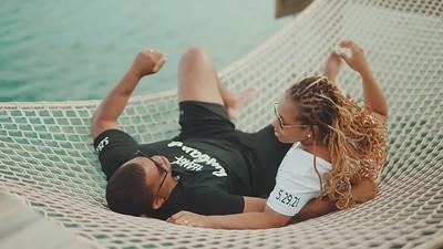 Honeymoon Content