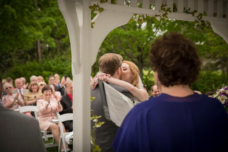 Ceremony-245