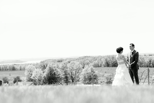 Chateau Chantal Bride and Groom | Rayan Anastor Photography | Traverse City Wedding Photographer 2