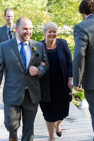 139 Schneider Wedding 2014