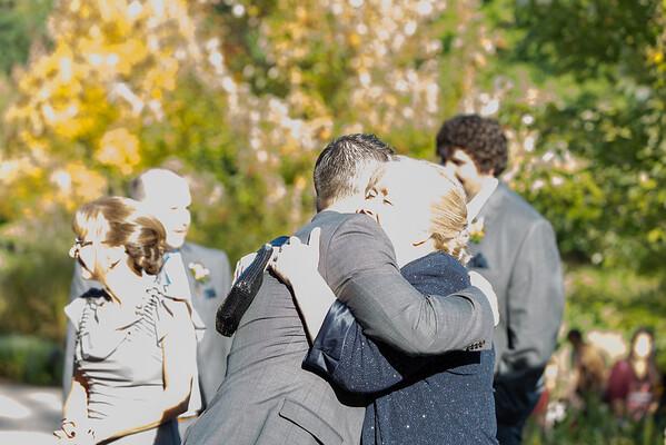 141 Schneider Wedding 2014