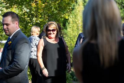 144 Schneider Wedding 2014