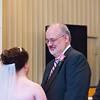 Koreckis Wedding