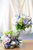 Charlene-Morton-Wedding-Photography-27