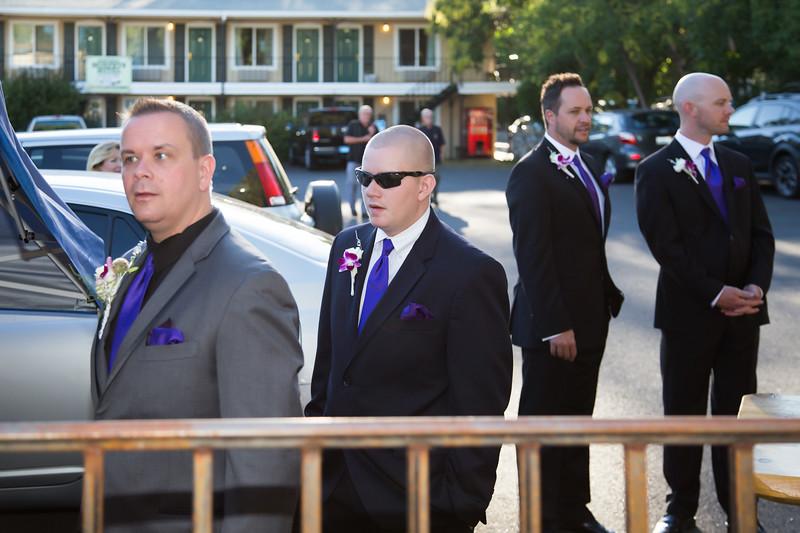 Chris and Jeffrey's Murphys California Wedding, by Wedding Shots Wedding Photography, Reno, NV and San Francisco, Sacramento and Long Beach, CA.