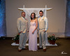 Christopher & Emily Allen's Wedding Photos
