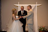 Christopher & Emily Allen's Wedding Photos