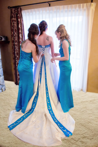 Ashley and Paul's Wedding Photos, by Wedding Shots Wedding Photography, Reno, NV.