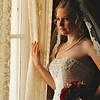 Heather's Bridals, Marc Shepherd Photography